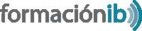 Logo Formación Ib