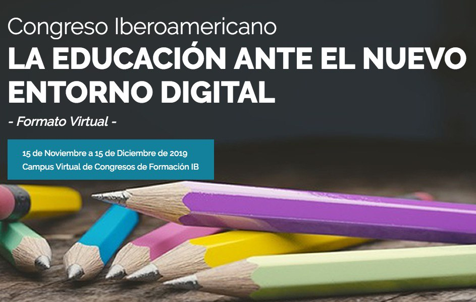 Congreso Digital